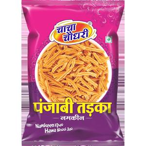 Punjabi Tadka Namkeen