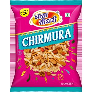 Chirmura